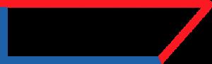 VEKAB – Värme EL Kyla – Oberoende installatör av värmepumpar